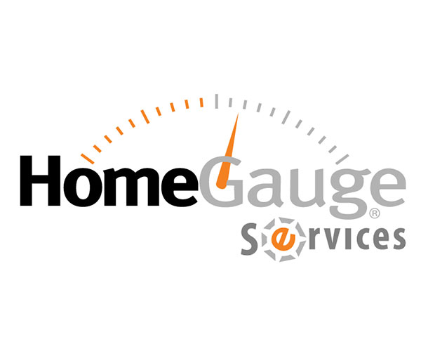 Home Inspection Reports Powered by Home Guage