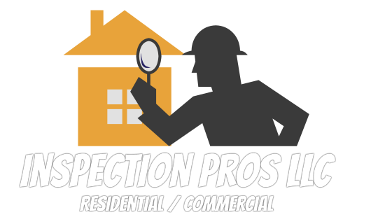 Inspection Pros, LLC